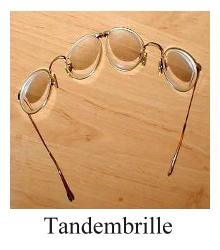 Tandembrille - JPG